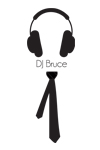 """ I do"" Entertainment and DJ Service 
